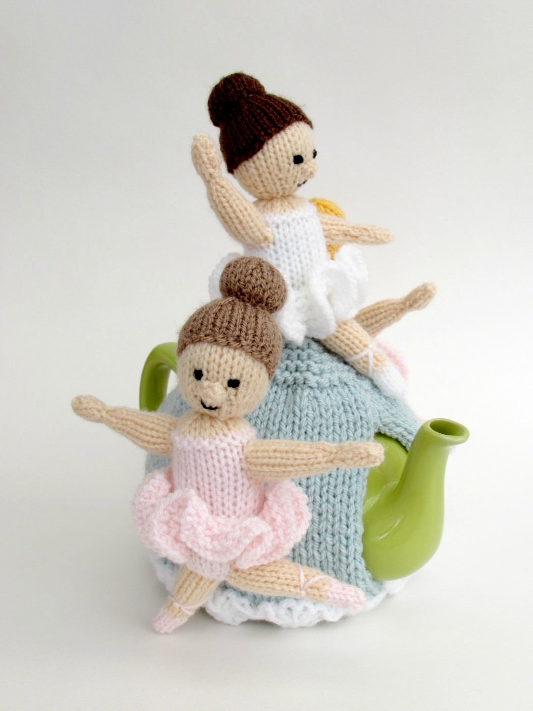 Buy and sell knitting patterns with digital downloads at ...
